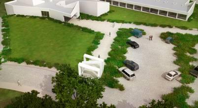 Espaço de Arquiteto