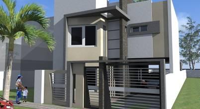 NLA Arquitectura