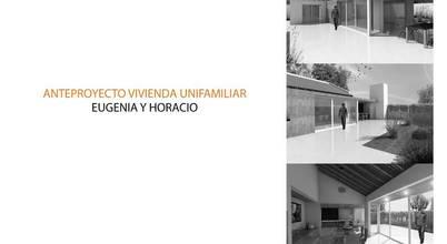 HG Arquitectura