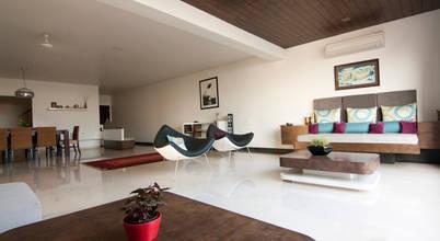 Kamat & Rozario Architecture