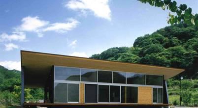 神成建築計画事務所