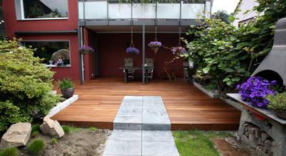 terrassen patio au enbereich fachmann finden. Black Bedroom Furniture Sets. Home Design Ideas