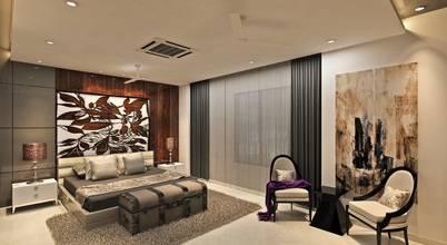 MAPLE studio design