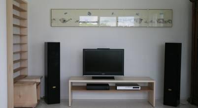 Studio Nicola Tessari