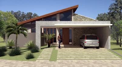 Hamilton Turola Arquitetura e Design