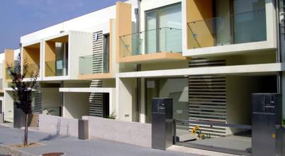 Construções Couto Monteiro