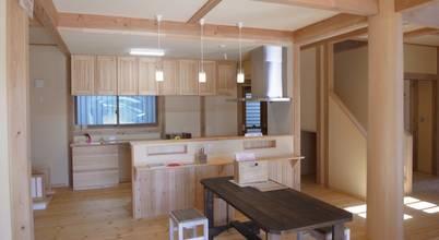N建築設計室