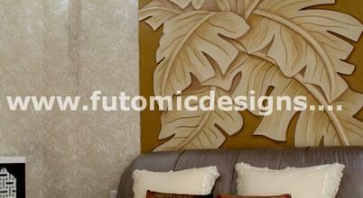 Futomic Design Services Pvt. Ltd.