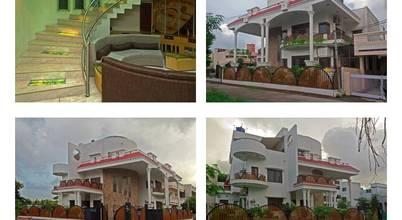 Gupta's associated architects