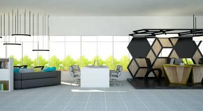 santiago dussan architecture & Interior design