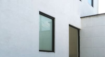 Molcajete Arquitectura Interiores Diseño