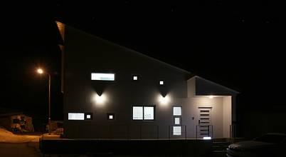 inark [인아크 건축 설계 디자인]