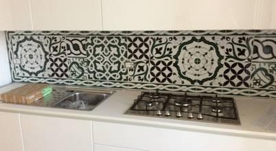 CEAR Ceramiche Azzaro & Romano Srl