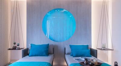 Diseñador de interiores en Buenos Aires: 9 ideas prácticas y con estilo