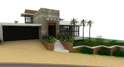 Draw Arquitetos do Brasil Ltda