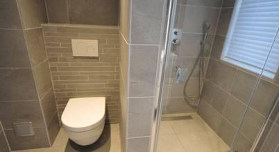 AGZ badkamers en sanitair: Badkamerspeciaalzaak in Heerhugowaard ...