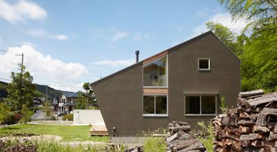 toki Architect design office