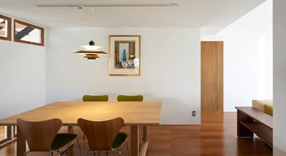 佐賀高橋設計室/SAGA + TAKAHASHI architects studio