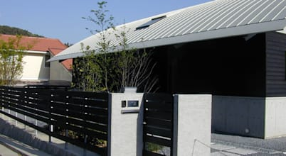 ATS造家設計事務所