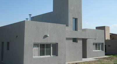 BULLK CONSTRUCTORA