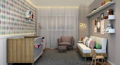 Konverto Interiores + Arquitetura