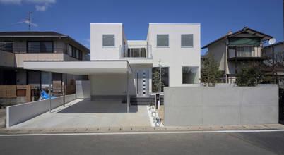 YDS Architects