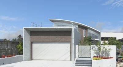 株式会社 SYN空間計画 一級建築事務所