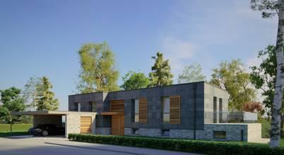 GRID architektur + design