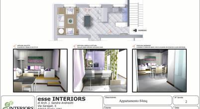 Esse Interiors
