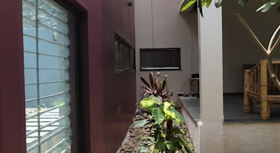 4th Axis Design Studio Architects In Pune Homify