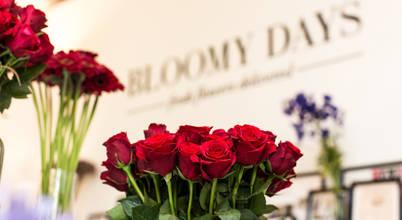 Bloomy Days GmbH