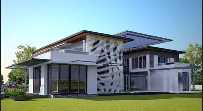 Vinyaasa Architecture & Design
