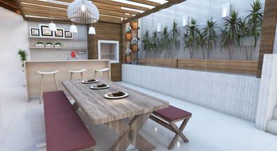 Vitral Studio Arquitetura