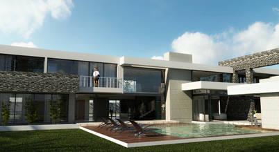 D3c Arquitectos