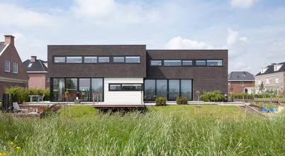 Station-D Architects