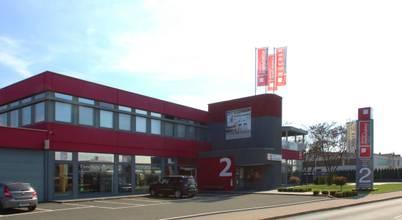 Design Manufaktur GmbH