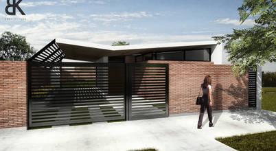 EKOPP obras & arquitectura