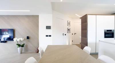 Interior Architects In Bolzano