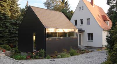 Rentzsch Architekten