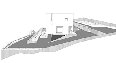BAS_Berlingieri Architetti Studio