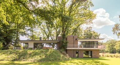 Hellmers P2   Architektur & Projekte