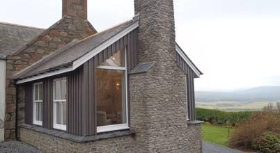 Corylus Architects Ltd.