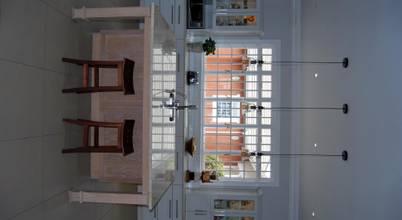 Capital Kitchens cc