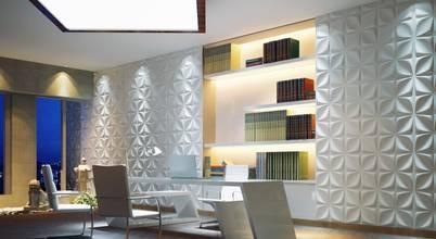 Twinx Interiors