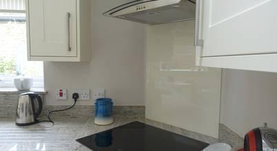 Premier Kitchens & Bedrooms