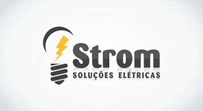 STROM SOLUÇÕES ELÉTRICAS