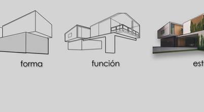 lab d arquitectura