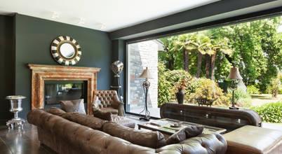 Gracious Luxury Interiors
