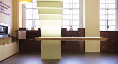 Atelier 405 \ 405 architects