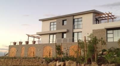 Beverley Hui Architects